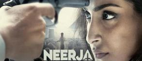 ETALKIES : Online Movies | Movie Reviews | Bollywood
